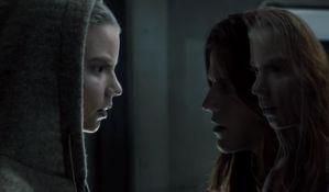 VIDEO: Veštačka inteligencija napravila trejler za horor film