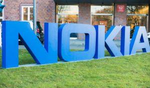 Nokia se vraća sledeće godine