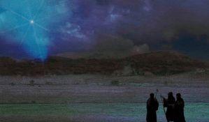 Otkriveno značenje misterioznog biblijskog simbola