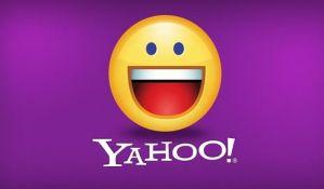 Yahoo više ne dozvoljava prosleđivanje elektronske pošte