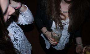 Belgijanci će se mesec dana suzdržavati od alkohola