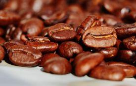 Od 1. januara naplata akciza na kafu