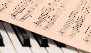 Koncert kamerne muzike u Zavodu za kulturu Vojvodine u četvrtak