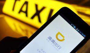 Taksi firma planira