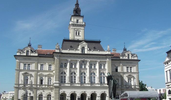 Novi Sad do maja otpušta 600 radnika, najviše u Radosnom detinjstvu i gradskoj administraciji