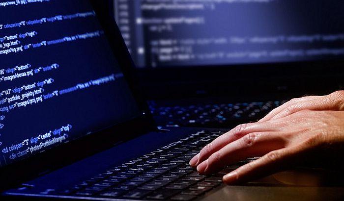 Hakeri objavili lične podatke 20.000 zaposlenih u FBI
