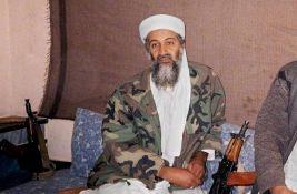 Srpska crkva i Kosovo u Bin Ladenovom računaru
