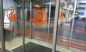 Skoro 200 pacijenata pregledano u novosadskom Domu zdravlja