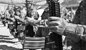 Vojska SAD i CIA pod lupom zbog zlostavljanja u Avganistanu