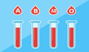 Besplatno testiranje na HIV u Novom Sadu do 1. decembra