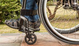 Deinstitucionalizacija pruža integraciju osoba sa invaliditetom u zajednicu