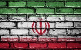 Iran podneo tužbu Međunarodnom sudu pravde protiv SAD