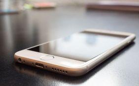 Česte zablude o pametnim telefonima
