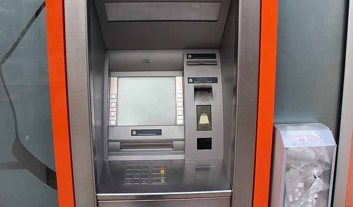 Koliko zarađuju banke u Srbiji