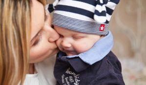 Kada su bebe najslađe?