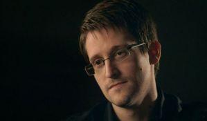 Snoudenu produžena dozvola boravka u Rusiji za još dve godine