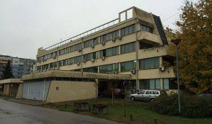 U Domu zdravlja na Limanu ukinuto jedino odeljenje sportske medicine u Novom Sadu