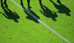 Najmanje 526 mogućih žrtava silovanja u britanskom fudbalu