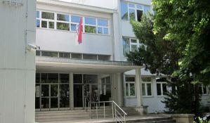 Traže ostavku direktora Medicinske škole zbog IPA projekta