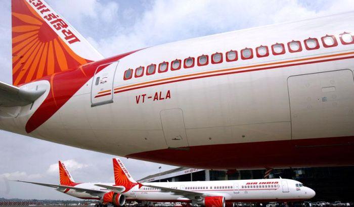Indijska aviokompanija u avione uvodi posebne redove za žene