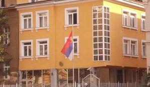 Opozvani i postavljeni ambasadori Srbije u nekoliko država