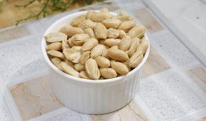 Rešenje za alergiju na kikiriki krije se u jednoj tableti