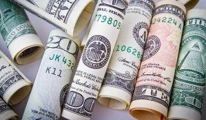 Izmene u bankarstvu u Letoniji nakon optužbi za pranje novca