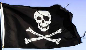 Naučnici misle da su pronašli posmrtne ostatke ozloglašenog pirata