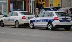 Devojka iz Beograda ranjena u Novom Pazaru, uhapšene dve osobe