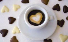 Kofein čini da hrana bude drugačijeg ukusa