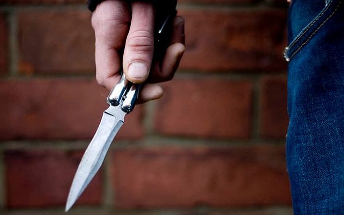 Srbobran: Tukao, ugrizao i nožem pretio muškarcu u njegovoj kući, a onda mu ukrao bicikl