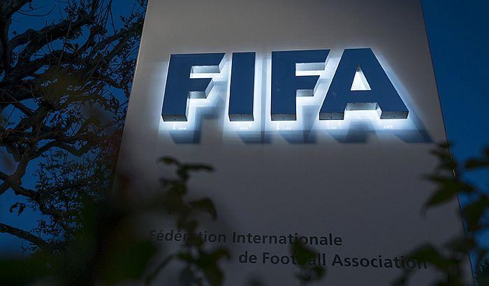 FIFA odlučila: Svetsko prvenstvo će imati 48 učesnika