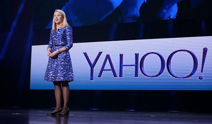 Yahoo prestaje da postoji