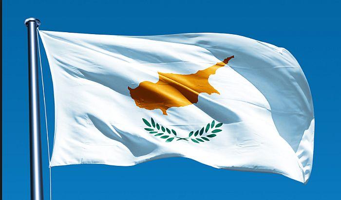 Nastavljeni pregovori o ujedinjenju Kipra