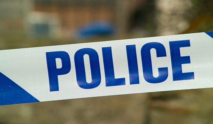 Policajac se u zatvoru hvalio da je ubio 59 žena