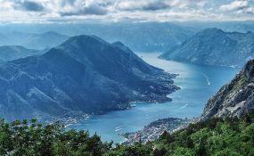 Crna Gora na vrhu liste destinacija koje su