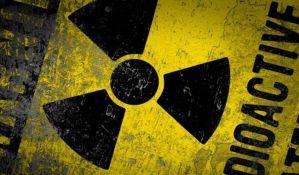 Rusi priznali da je radioaktivnost hiljadu puta veća od proseka