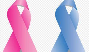 Ove godine od raka će umreti više od devet miliona ljudi