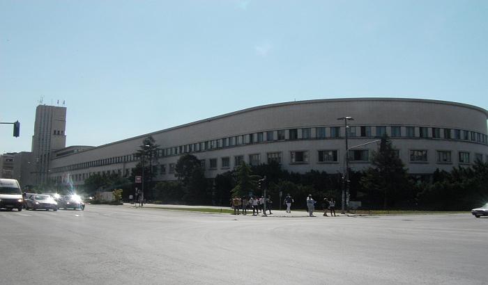 Ustanovljena Nagrada Vojvodine za doprinos razvoju pokrajine