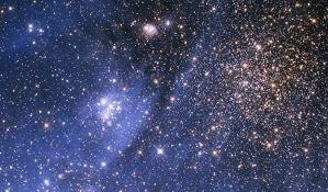 NASA: Astronautima radijacija uskoro neće moći ništa