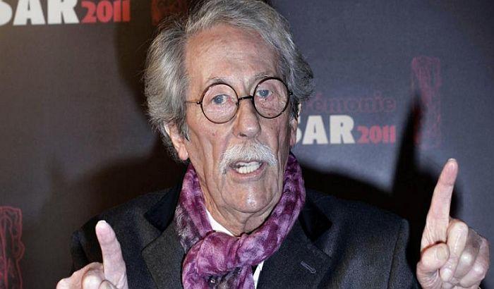 Preminuo jedan od najpopularnijih francuskih glumaca Žan Rošfor