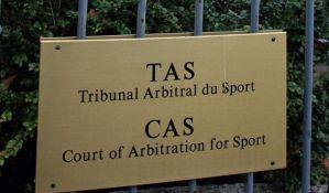 Odbijena žalba FSS, Kosovo član UEFA
