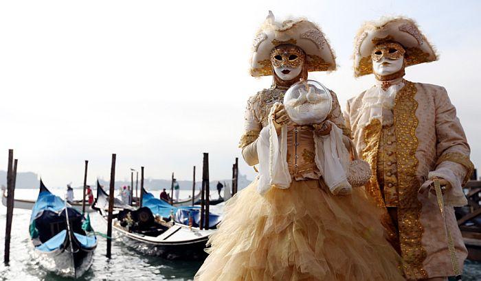 Gradovi sa najboljim karnevalima