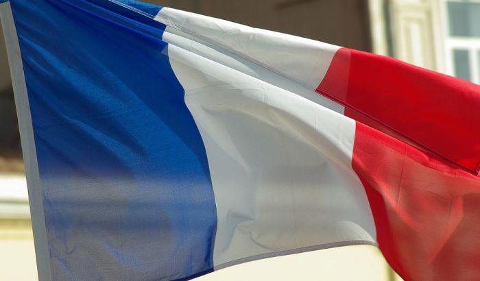 Više od polovine Francuza ne smatra SAD pouzdanim saveznikom
