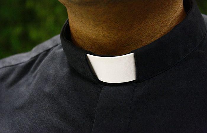 Više od 1.500 nemačkih sveštenika seksualno zlostavljalo decu