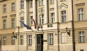 Inicijativa mladih Hrvatske traži izvinjenje žrtvama