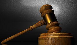 Porodice stradalih u Kontrastu traže bolju kontrolu tužilaca i sudija