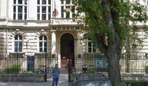 Veče indijanske poezije i priče u četvrtak u Muzeju Vojvodine