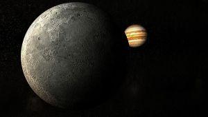 VIDEO: Oko Jupitera pronađeno još deset novih meseca