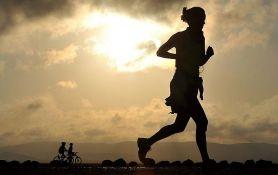 Gde odlazi masnoća kada mršavimo?